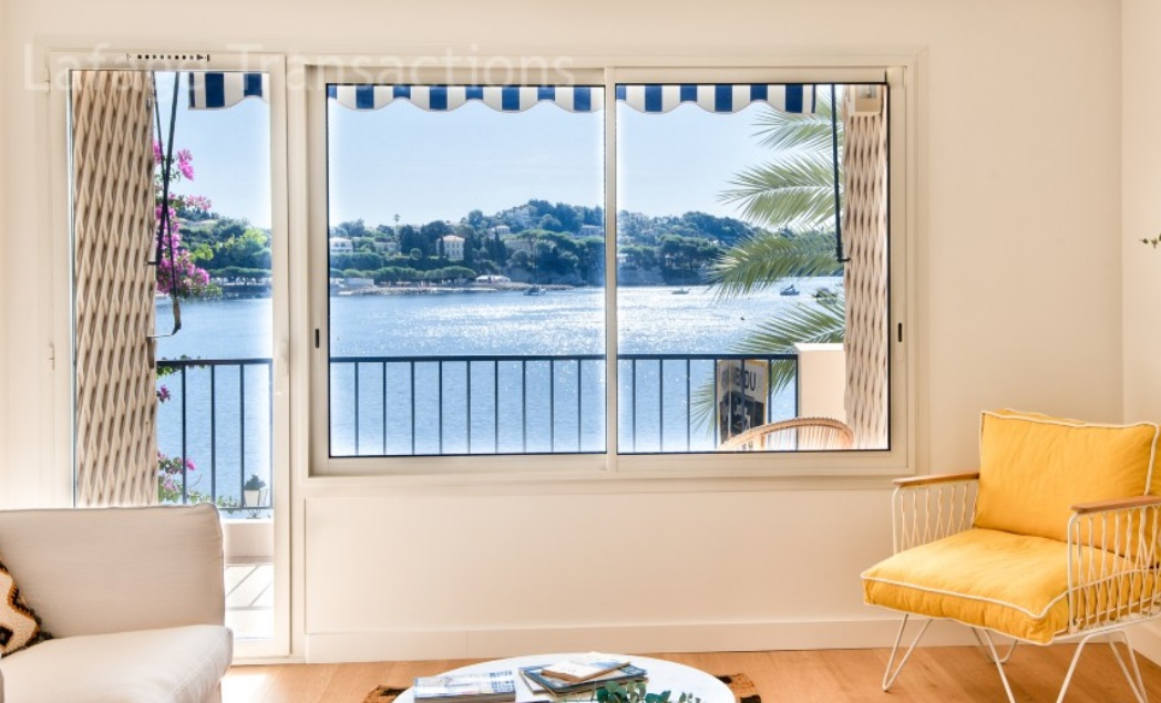 5 Keys to renting a property in the South of France