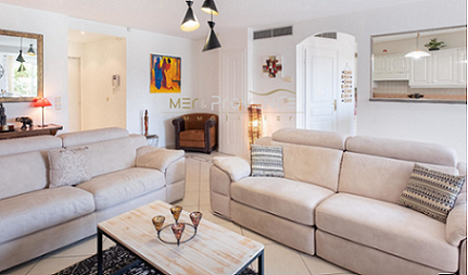 3 bed Apartment For Sale in ,
