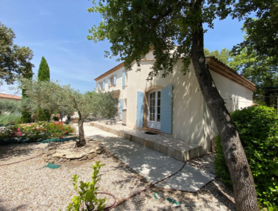 3 bed House - Villa For Sale in ,