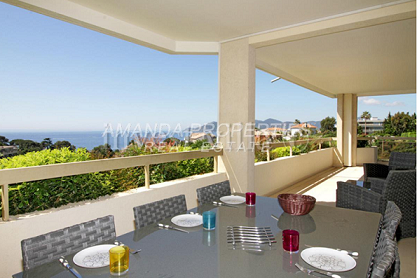 3 bed Apartment For Sale in Cannes Area,