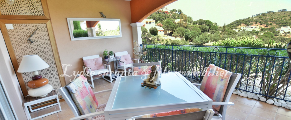 3 bed Apartment For Sale in Saint Tropez Area,